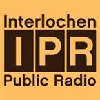 Classical IPR
