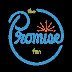 The Promise FM