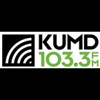 KUMD-FM
