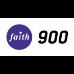 Faith 900
