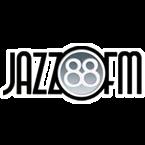 Jazz 88.5
