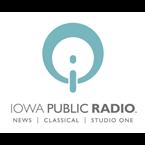 Iowa Public Radio News