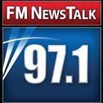 FM NewsTalk 97.1