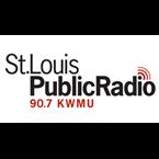 Classical St. Louis Public Radio KWMU-HD3