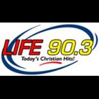 Life Radio 90.3