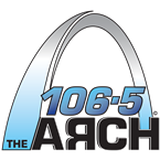 106-5 The Arch