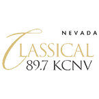 Classical 89.7