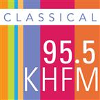 Classical 95.5