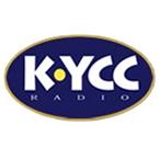 K206CS - KYCC FM - 89.1