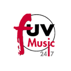 FUV Music
