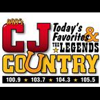 CJ Country