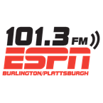 ESPN - 101.3
