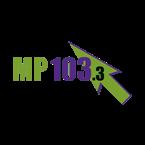 MP 103.3
