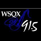 WSQX-FM