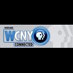 WCNY-FM
