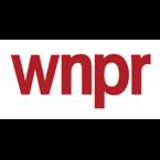 WNPR - Connecticut Public Radio - 90.5