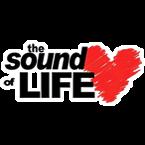 W206AW - Sound of Life Radio FM - 89.1