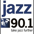 Jazz90.1 WGMC-FM