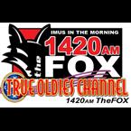 WNRS -  The Fox FM - 98.3,AM - 1420