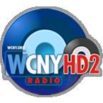 WCNY-HD2
