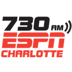 ESPN 730