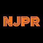 NJ Public Radio