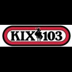 KIX-103