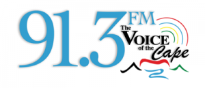 Voice of the Cape FM