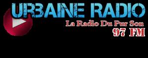 Urbaine Radio 97 FM