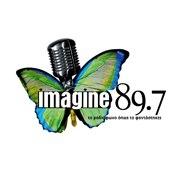 Imagine 89.7 FM - Thessaloniki
