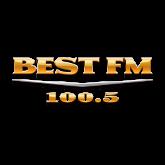 Best FM - 100.5 FM