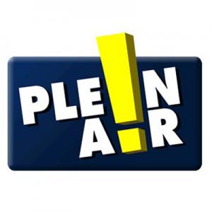 Radio Plein Air 99.1