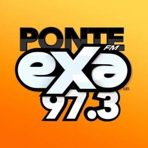 Exa 97.3 Monterrey