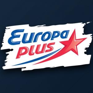 Europa Plus (Kirov) - 102.2 FM