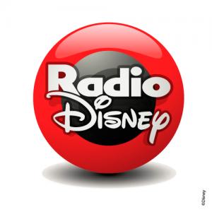 XHRS - Radio Disney Mexico 90.1 FM