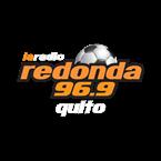 La Radio Redonda (Quito) - 96.9 FM