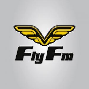 Fly FM - 95. FM