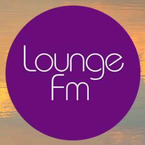 Lounge FM KIEV