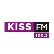 Kiss 100 - 100.3 FM