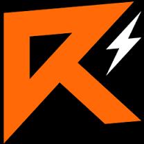 XHOF - Reactor FM 105.7 FM