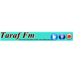 Radio Taraf - 107.7 FM