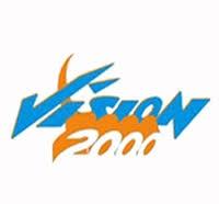 Radio Vision 2000 - 99.3 FM