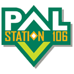 Pal Station - 106.0 FM