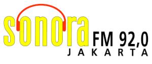 Sonora FM 92.0 FM - PM2FGJ