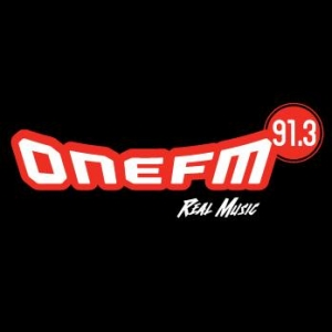 One FM - 91.3 FM