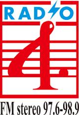RTHK 4 - 香港電台 第四台 RTHK Radio 4 97.6 FM