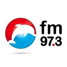 Dolfijn FM - 97.3 FM