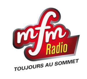 MFM Radio Casablanca 88.7 FM