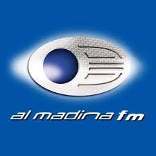 Al Madina 101.5 FM