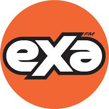XHNNO - Exa 99.9 FM